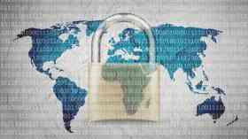 Building cyber resilience is critical as threats rise