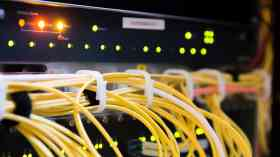 Business rates providing better broadband boost