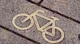 Cycling prioritised in new road safety plans