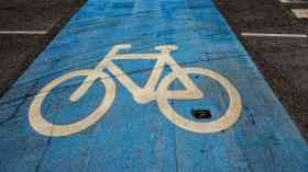 London's roads to give space for new cycle lanes