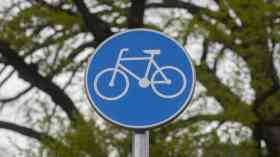 Create post-Covid 'golden age' of cycling, ministers urged