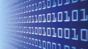 The stronger, faster, leaner data centre