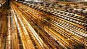 Highest digital data speeds for Greater Manchester