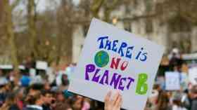 Majority of public back 2030 zero carbon target