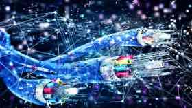 GMCA to boost fibre optic connectivity offering