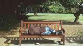 More funding to reduce rough sleeping