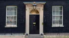 Government sets out coronavirus 'battle plan'