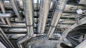 Greater focus on ventilation hygiene now vital