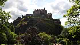 Views sought on Edinburgh tourist tax
