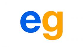 Egremont Group Ltd
