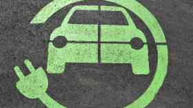 New road building harming EV adoption efforts
