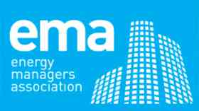 The Energy Managers Association (EMA)