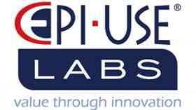 EPI-USE Labs