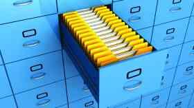 10 innovative schemes win government data funding