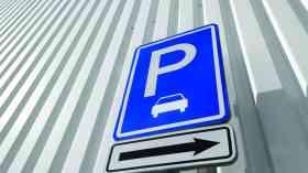 Parking permits set to go digital in Bristol