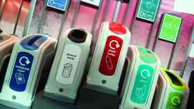 New partnership to manage waste collection in Surrey