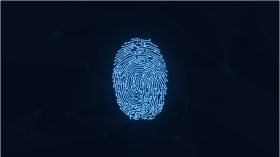 Why the shift to online requires automating ID verification