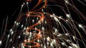 MPs demand action against irresponsible fireworks use
