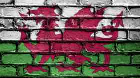 Welsh councils urge for an end to cuts