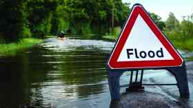 Why collaboration is the key to better flood risk management