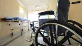 Derby Council attempts to alleviate winter pressures on NHS