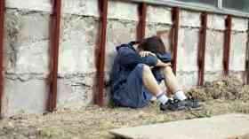 Rural homelessness more than doubles in last two years
