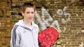 Kent grammar schools hindering social mobility