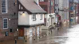 Storm insurance pay outs to top £360 million