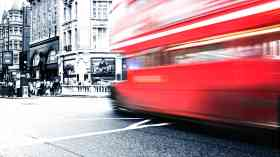 Portsmouth CC approves homeless bus scheme