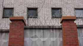 Councils should be given powers to jail rogue landlords, LGA says