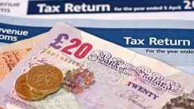 Council competition encourages residents to pay council tax by direct debit