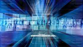 Half of London councils to refresh outdated IT
