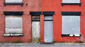 DCLG announces tougher measures for rogue landlords
