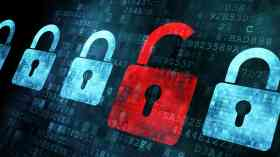 £1.5 million funding for council cyber efforts