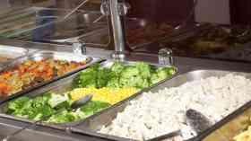 Which? survey reveals councils with worst food hygiene enforcement