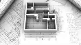 Wales targets 'factory-made' modular housing