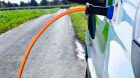 £100,000 boost for electric vehicles in Portsmouth