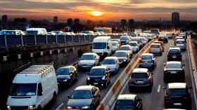 Impact of air pollution underestimated