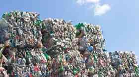 Edinburgh CC new depot to improve waste service