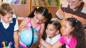 Councils face £2bn gap to support vulnerable children, LGA highlights