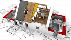 £35 million investment in Welsh homes for the future