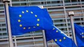 EU negotiations start date revealed