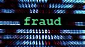 Report uncovers true cost of public sector fraud