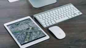 Digital map to boost Midlands engine