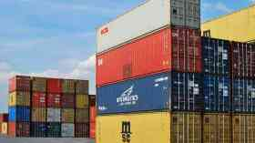 Bidding process opens for Freeports applications