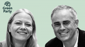 https://www.greenparty.org.uk/news/2020/09/09/green-party-announces-jonathan-bartley-and-sian-berry-re-elected-as-co-leaders/