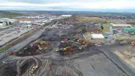 Greenfield surcharge could encourage brownfield development