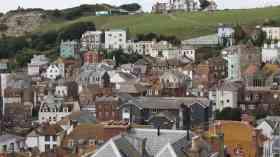 Labour pledges to back coastal communities