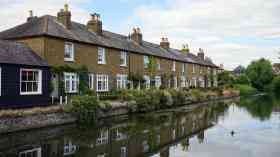 2,000 villages overlooked for affordable homes