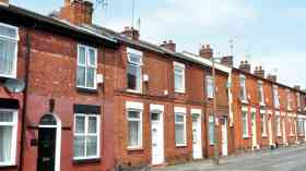 Councils in 'severe' need for affordable homes